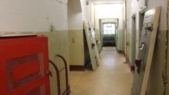Permalink auf:Häftlinge und ihre Geschichte(n)